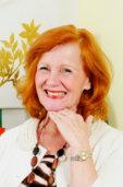 Geraldine Wijsbeek-Abee MFIPI FIPI European Director