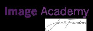 Image Academy Logo