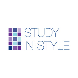 Study in Style