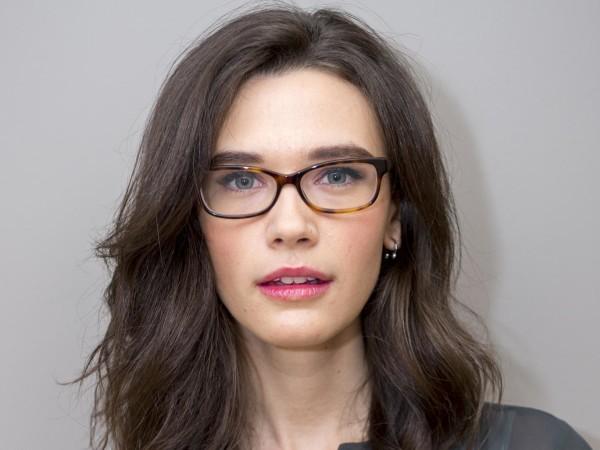 Rosie Nelson