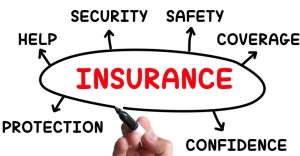 importância do seguro1