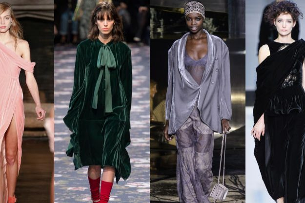 FIPI Autumn 2016 Trend Report