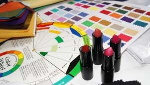 color-kit1
