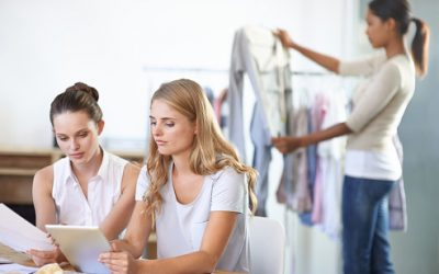 What is a Personal Stylist