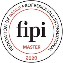 FIPI-logo-master-2020
