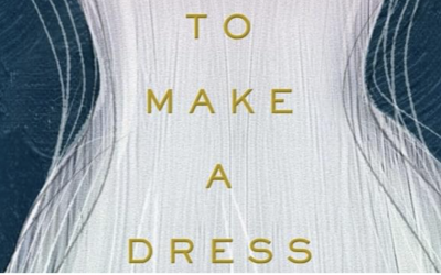 BOOK CLUB – how to make a dress , Jenny Packham